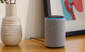 Comprar amazon Echo Plus