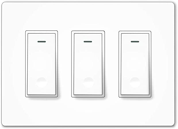 comprar apagadores inteligentes wifi en oferta