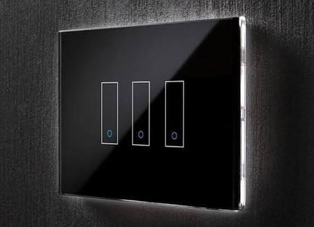 compra los mejores interruptores inteligentes