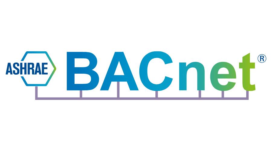protocolo de domotica bacnet