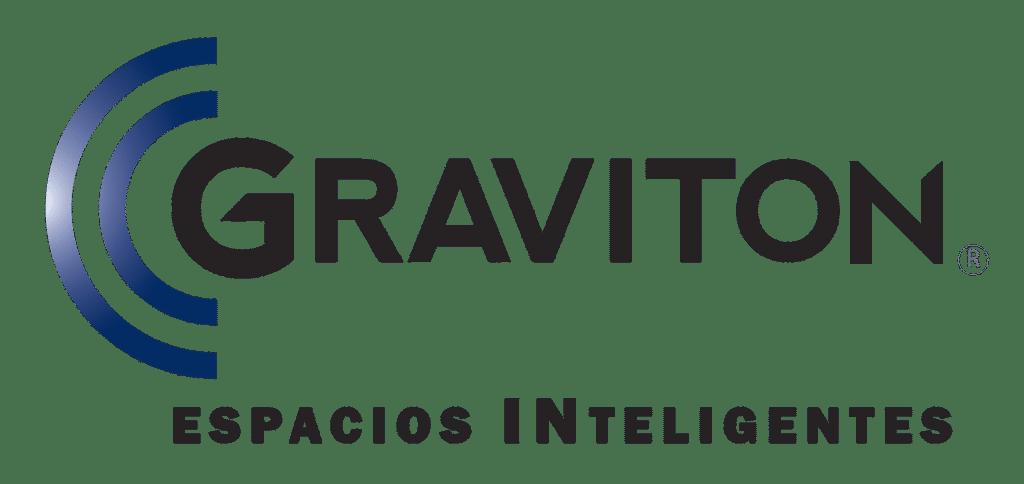 empresas automatizacion de casas mexico